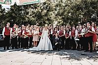 Hochzeit Matthias & Jasmin (02.06.18)